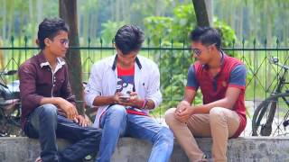 Download Bangla just new song 2017 By Sutta 3Gp Mp4
