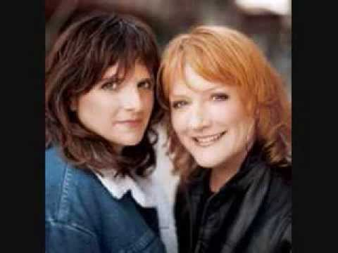 Indigo Girls - Devotion
