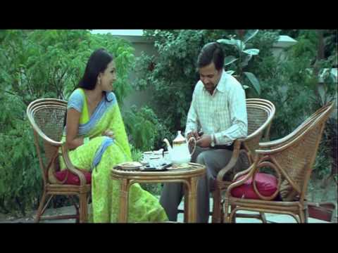 Main Meri Patni Aur Woh - Rajpal on a Date