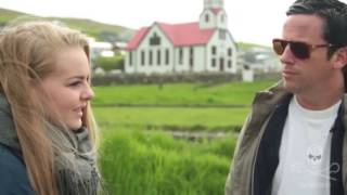 The Grind of the Faroe Islands