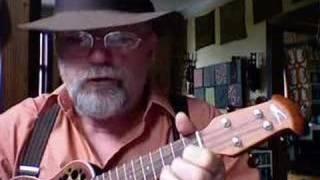 Watch Hedley Daddy O video