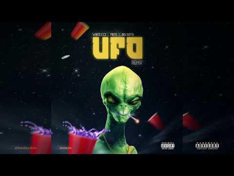 BIG SOTO - UFO REMIX