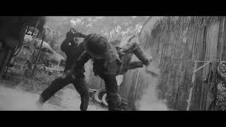 Phim Hành Động mới nhất 2019 | Bộ Ba Vệ Sĩ | Trailer