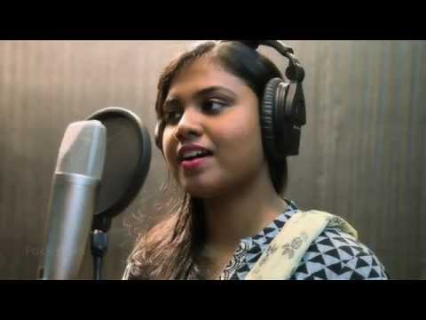 Ennai Marava Yesunatha..tamil Christian Song(lyrics) video