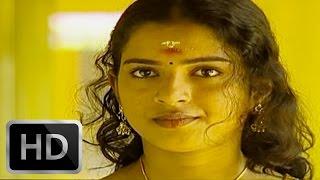 Mazhamanjoreeranravil   Malayalam Album Song   Pranayasparsham
