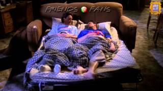 ► THE BEST OF FRIENDS - SEASON 1 [1080p]