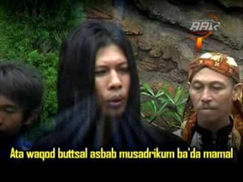 Download  MATA MATA KH. Anom Maulana Ishak Gratis, download lagu terbaru