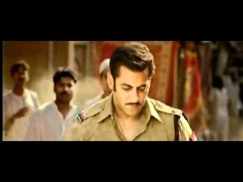 Tere Mast Mast Do Nain-full Video Song-dabang-adil Khan.mp4 video