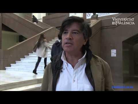 Entrevista Carlos López-Otín: Envelliment
