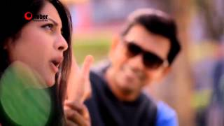 Kotha Bondhu Mithila   Close Up  Kache Ashar Golpo   2 Ft  Tahsan   Valentine Day Natok   HD