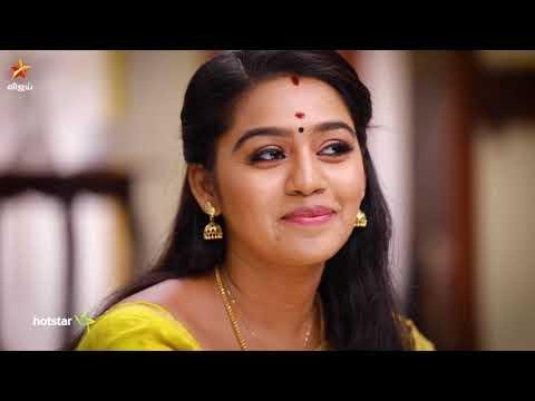 Saravanan Meenakshi Serial Promo 06-08-2018 to 10-08-2018 This Week  Vijay Tv Serial Promo Online