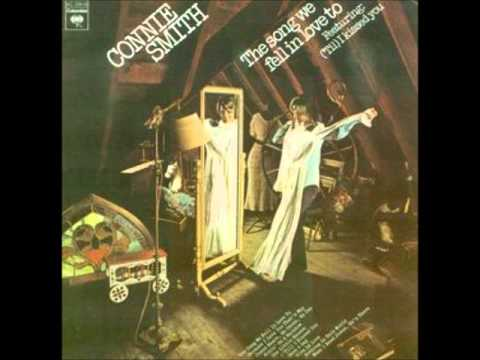 Connie Smith- ('Till) I Kissed You