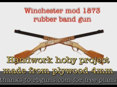 Winchester1873rubberBandGun