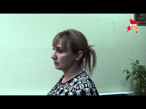 Черные риелторы продали московскую квартиру пенсионерки без ее ведома