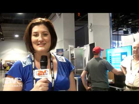 InfoComm 2014: Jelco Previews RotaLift Cases and Tilt Tables