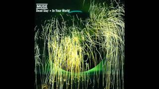 Watch Muse Futurism video