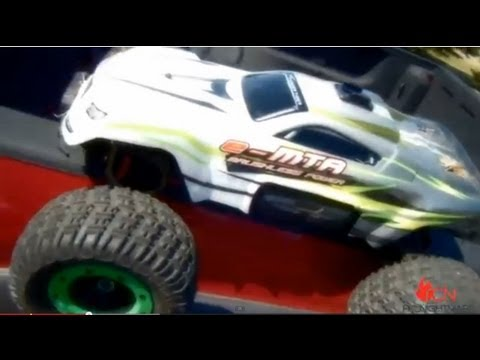 cheapest brushless rc truck with Uploaded By Rcnightmare on Buying Your First Rc Car Should I Buy Nitro Or Electric likewise 4 The Best And Cheap Rc Cars From China in addition Item 243309 furthermore Cheap Rc Trucks together with Kgiv3ruWyQU.