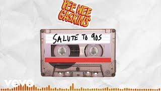 Download Song Pee Wee Gaskins - Kangen (Official Audio Video) Free StafaMp3