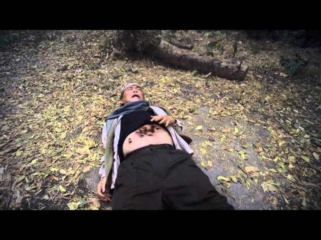 Far Cry 4 Rabbit Hole [Live Action]