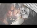Chris Eva Halo mp3