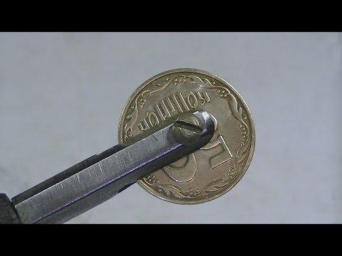 Горяченький Инструмент для сварки полиэтилена