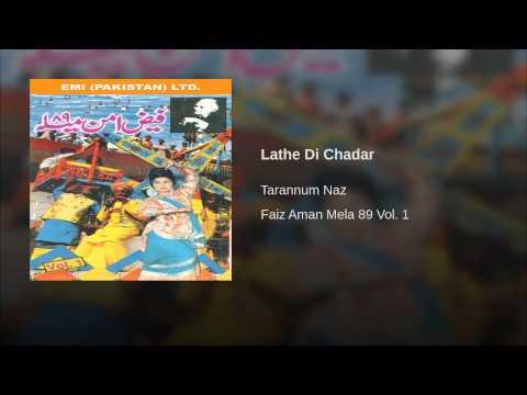 Lathe Di Chadar