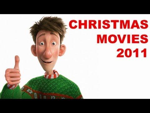 arthur christmas 2011 123 movies online - Arthur Christmas Full Movie Online