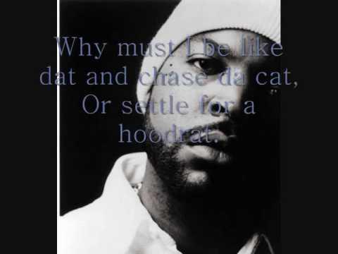 Friday -ice Cube Lyrics.wmv video