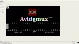 Tested: XVideo Audio Sync Delay
