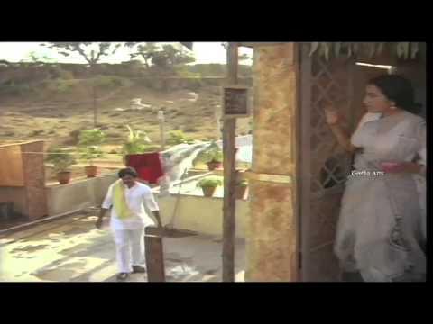 Marugelara- Full Song from ''Subhalekha