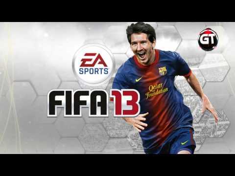 GUIA De Instalacion FIFA13 UPDATE v1.6 !!