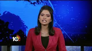 TDP Leaders serious on YSRCP MP Vijay Sai Reddy Comments | #VisakhaPolitics
