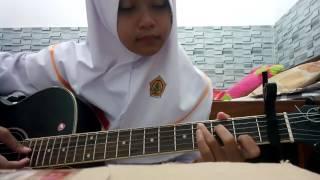 download lagu Dadali - Disaat Aku Tersakiti Cover gratis