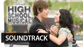 High School Musical ? Die Soundtrack Compilation ?   Disney HD