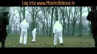 Vishwaroopam -