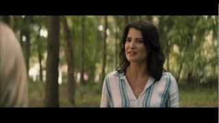 Safe Haven - Can I Help You