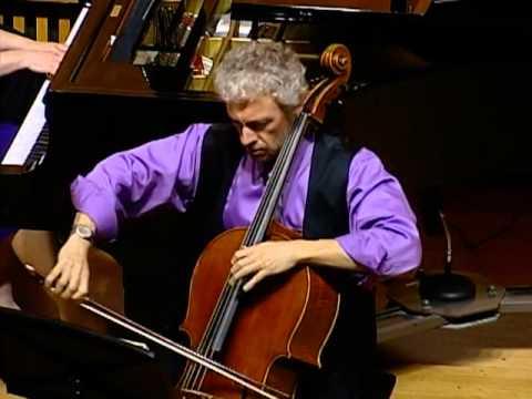 Music Forum - Columbia Orchestra Piano Trio