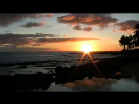 Hain Sabse Madhur Wo Geet-talat Mehmood-patita video