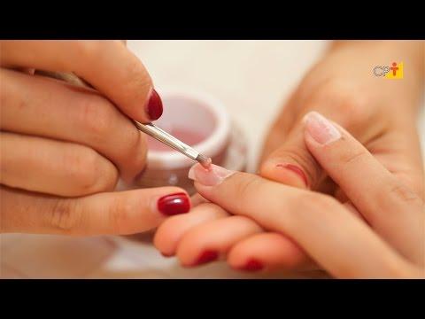 Clique e veja o vídeo Curso a Distância Capacitação de Manicure e Pedicure