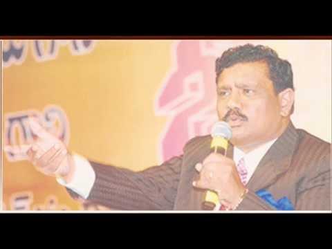 Addanki Ranjit Ophir-mari Oka Thari Ninu video