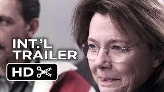Mrs. Harris (2005) - Official Trailer