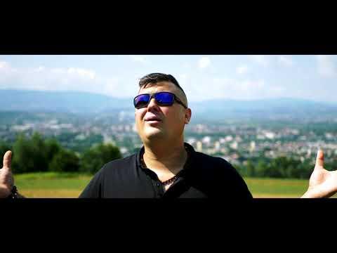 Magik Band - Kolor miłości (Official Video) 2019