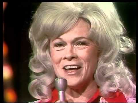 Jean Shepard - At The Time