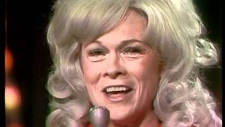 Watch Jean Shepard My Wedding Ring video