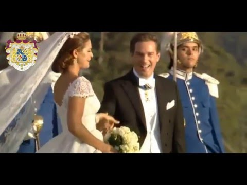 Princess Madeleine - Chris O'Neill  -  8 of July 2013  -  After Wedding