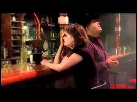 Chuy Lizarraga - Y Si Quieres Perdoname (HD)