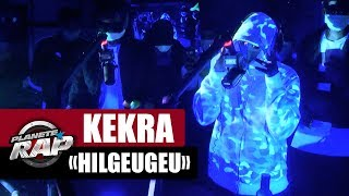 download lagu Kekra - UZI  Officiel gratis