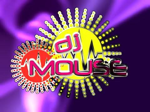 DJ Mouse Presentacion Musica Tribal