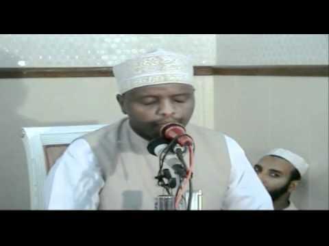 Othman Maalim - Mauti 1 6 video