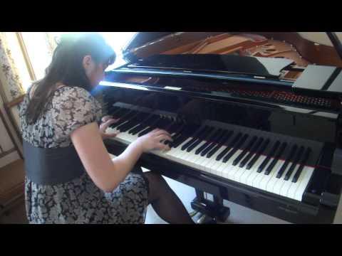 ����� ������� - �������� ���� �3 (Milan Dvorak - Jazz Etude No.3)